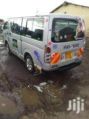 A Clean Choopa | Cars for sale in Nakuru, Gilgil