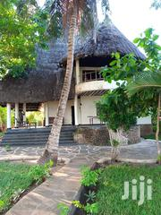 Magnificent Beach House | Houses & Apartments For Sale for sale in Kwale, Kinondo