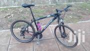 Bicycle Blackcat | Sports Equipment for sale in Nairobi, Kahawa