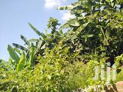 Looking For A 50*100 Piece Of Land In Kangari,Kigumo And Its Environs | Land & Plots For Sale for sale in Murang'a, Kangari
