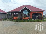 Affordable Bungalows | Houses & Apartments For Sale for sale in Kiambu, Juja