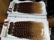 Weaves And Wigs | Hair Beauty for sale in Nairobi, Embakasi