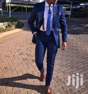Bespoke Men's Office Suits | Clothing for sale in Nairobi, Nairobi Central