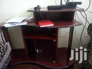 TV Stand for Sale | Furniture for sale in Nairobi, Parklands/Highridge