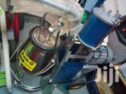 Brand New Milking Machine | Manufacturing Equipment for sale in Kajiado, Ngong