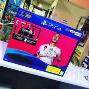 Sony Playstation 4 Slim Gaming Console 500GB(Black) PS4 | Video Game Consoles for sale in Nairobi, Nairobi Central