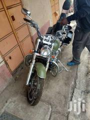 Yamaha | Motorcycles & Scooters for sale in Nairobi, Gatina