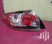 Mazda Axela 2012 Rear Light | Vehicle Parts & Accessories for sale in Nairobi, Nairobi Central