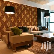 Wall Paper Installation Per Roll | Home Accessories for sale in Nairobi, Nairobi West