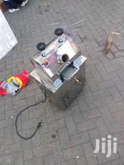 Sugarcane Crusher | Restaurant & Catering Equipment for sale in Nairobi, Imara Daima