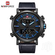 Naviforce Watches | Watches for sale in Nairobi, Eastleigh North