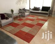 Carpet Second Hand | Home Accessories for sale in Mombasa, Bamburi