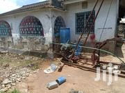 Water Drilling And Installation. | Building & Trades Services for sale in Mombasa, Changamwe