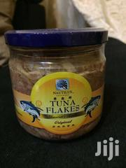 Tuna Flakes | Meals & Drinks for sale in Nairobi, Woodley/Kenyatta Golf Course