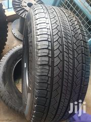 265/60/18 Michelin Tyres | Vehicle Parts & Accessories for sale in Nairobi, Nairobi Central
