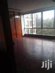Office Space In Westlands | Commercial Property For Sale for sale in Nairobi, Parklands/Highridge