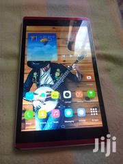 Tecno DroidPad 8H 16 GB | Tablets for sale in Nairobi, Pangani