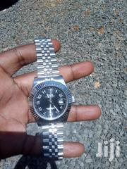 Rolex Oyster Perpetual DATE-JUST | Watches for sale in Nairobi, Zimmerman