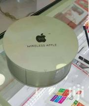 iPhone Wireless Charger Brand New Sealed Original Warranted | Accessories for Mobile Phones & Tablets for sale in Nairobi, Nairobi Central