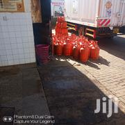 Gas Cylinders | Kitchen Appliances for sale in Mombasa, Changamwe