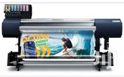 Strong Canvas Banner Printing | Computer & IT Services for sale in Nairobi, Nairobi Central