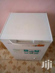 Hisense Freezer | Store Equipment for sale in Nakuru, Nakuru East