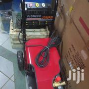 Pioneer Pressure Washer | Garden for sale in Murang'a, Ithiru