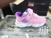 Quality Kids Butterfly Sneakers | Children's Shoes for sale in Nairobi, Nairobi Central