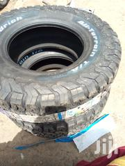 Tyre Size 275/70r16 Bf Goodrich | Vehicle Parts & Accessories for sale in Nairobi, Nairobi Central
