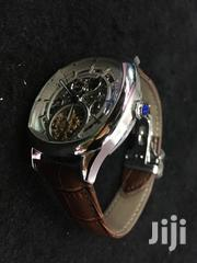 Unique Skeli Mechanical Quality Timepiece | Watches for sale in Nairobi, Nairobi Central