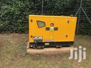 Generator. Model Is For JCB. Year Used Is 2 Years | Electrical Equipment for sale in Nairobi, Karen