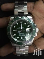 Green Mechanical Rolex | Watches for sale in Nairobi, Nairobi Central