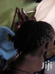 Healthy, Clean And Natural Dreadlocks | Hair Beauty for sale in Nairobi, Njiru