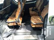 7l Very Clean ,Year 2013 ,Out Diesel | Buses & Microbuses for sale in Nairobi, Nairobi Central
