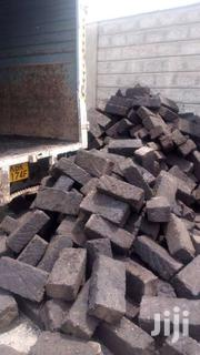 Machine Cut Stone | Building Materials for sale in Nairobi, Baba Dogo