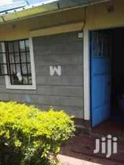 Single Room For Rent   Commercial Property For Rent for sale in Kajiado, Ongata Rongai