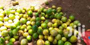 Sell Passion Fruits At Affordable Price | Meals & Drinks for sale in Mombasa, Bamburi