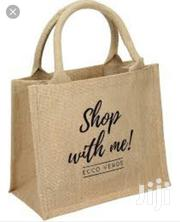 Shop With Me! | Bags for sale in Nairobi, Nairobi Central