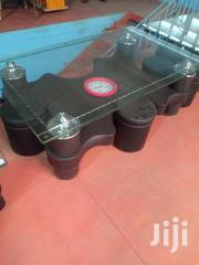 Glass Coffee Tables | Furniture for sale in Nairobi, Embakasi