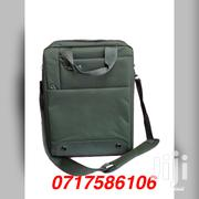 "14.5"" Business King Side Bag 