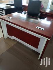 Office Desk | Furniture for sale in Nairobi, Kariobangi North