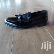 Moccasins   Shoes for sale in Nairobi, Nairobi Central