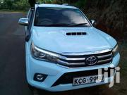 Car Hire Services Self Drive   Automotive Services for sale in Nairobi, Pangani