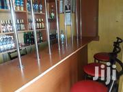 Wines And Spirit | Commercial Property For Sale for sale in Kajiado, Ngong