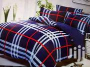 Duvets | Home Accessories for sale in Nairobi, Roysambu