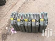 Metallic Fuel Cans | Vehicle Parts & Accessories for sale in Nairobi, Ngara