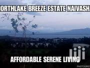 Prime.. Prime New Scenic 1/8th Plots Overlooking Lake Naivasha .. | Land & Plots For Sale for sale in Nakuru, Naivasha East