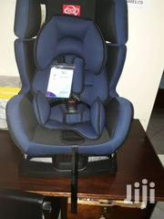 New Baby Car Seat For Sale. | Vehicle Parts & Accessories for sale in Kiambu, Hospital (Thika)