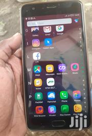Infinix Note 4 Pro 32 GB Gold | Mobile Phones for sale in Mombasa, Mkomani