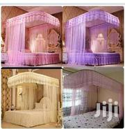 Two Stands Mosquito Nets With Rails | Home Accessories for sale in Nairobi, Nairobi Central